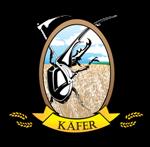Cerveja Käfer